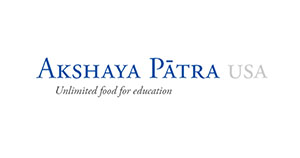 Akshaya Patra USA
