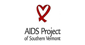 AIDS Project of Southern VT