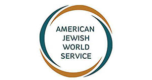 American Jewish World Service - AJWS